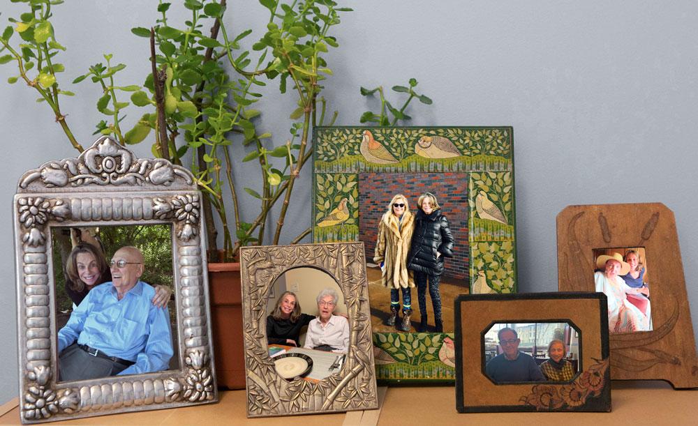 Photo-Frames-1R7A3629-9.jpg