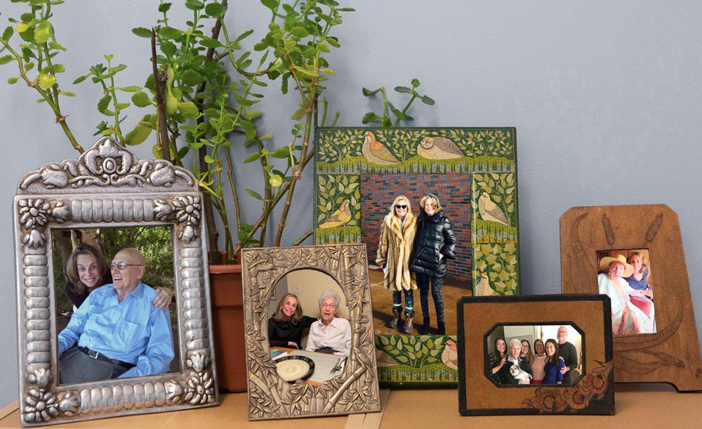 Photo-Frames-1R7A3629-10.jpg