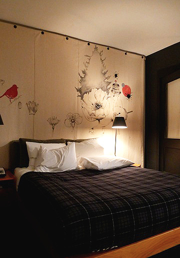 ace-hotel-pic1-2048x2048.jpg