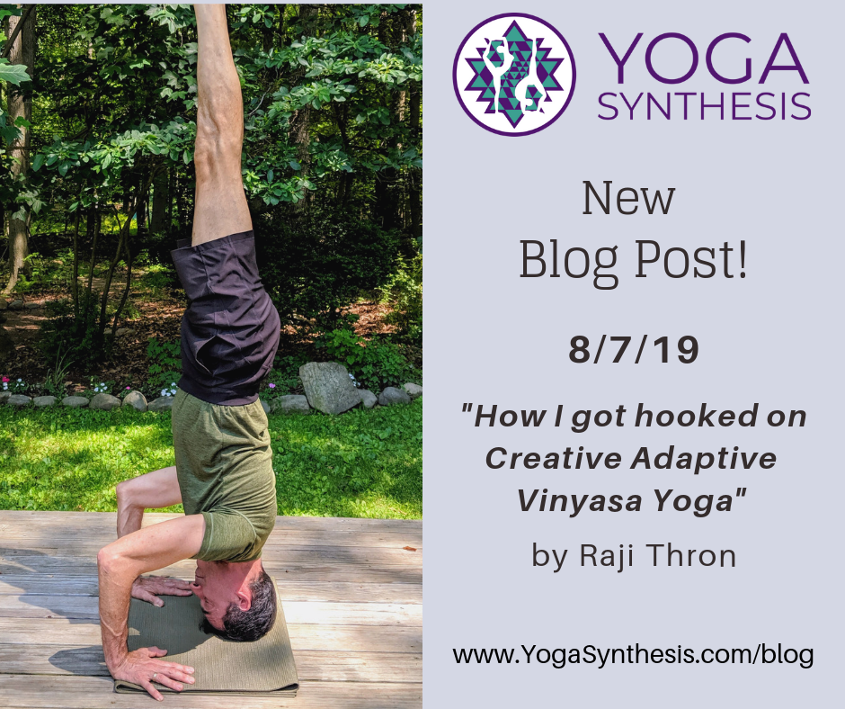 Yoga Synthesis blog post facebook.png