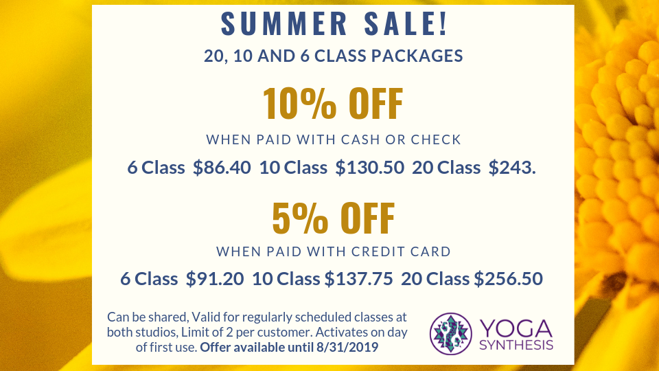 Yoga Synthesis Summer sale fb.png
