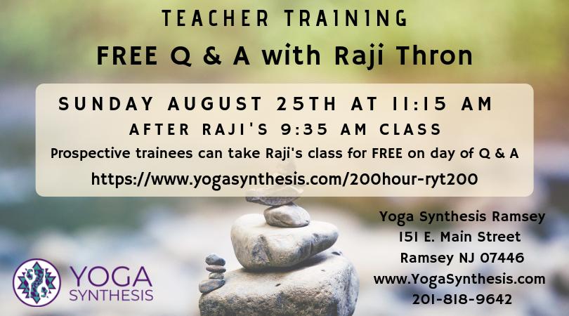 Yoga Synthesis Teacher Training Q&A Raji Thron Ramsey.png