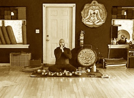 Yoga Synthesis Johnny Scifo Yin Yoga and Soundbath Ramsey.jpg