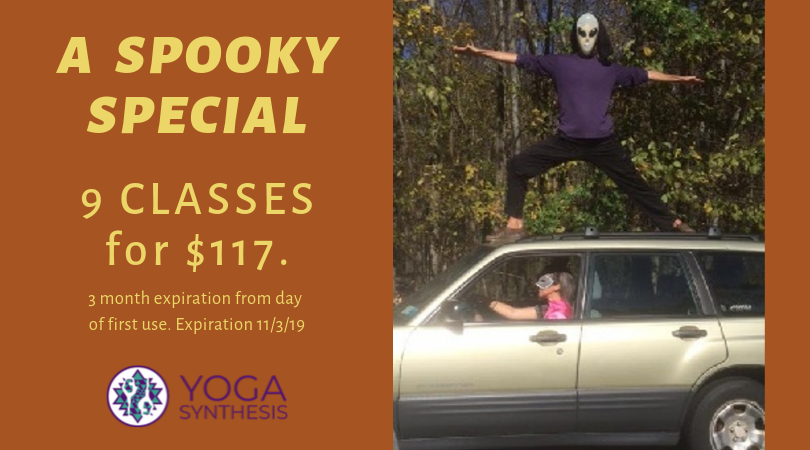 Yoga Synthesis Spooky Special.png