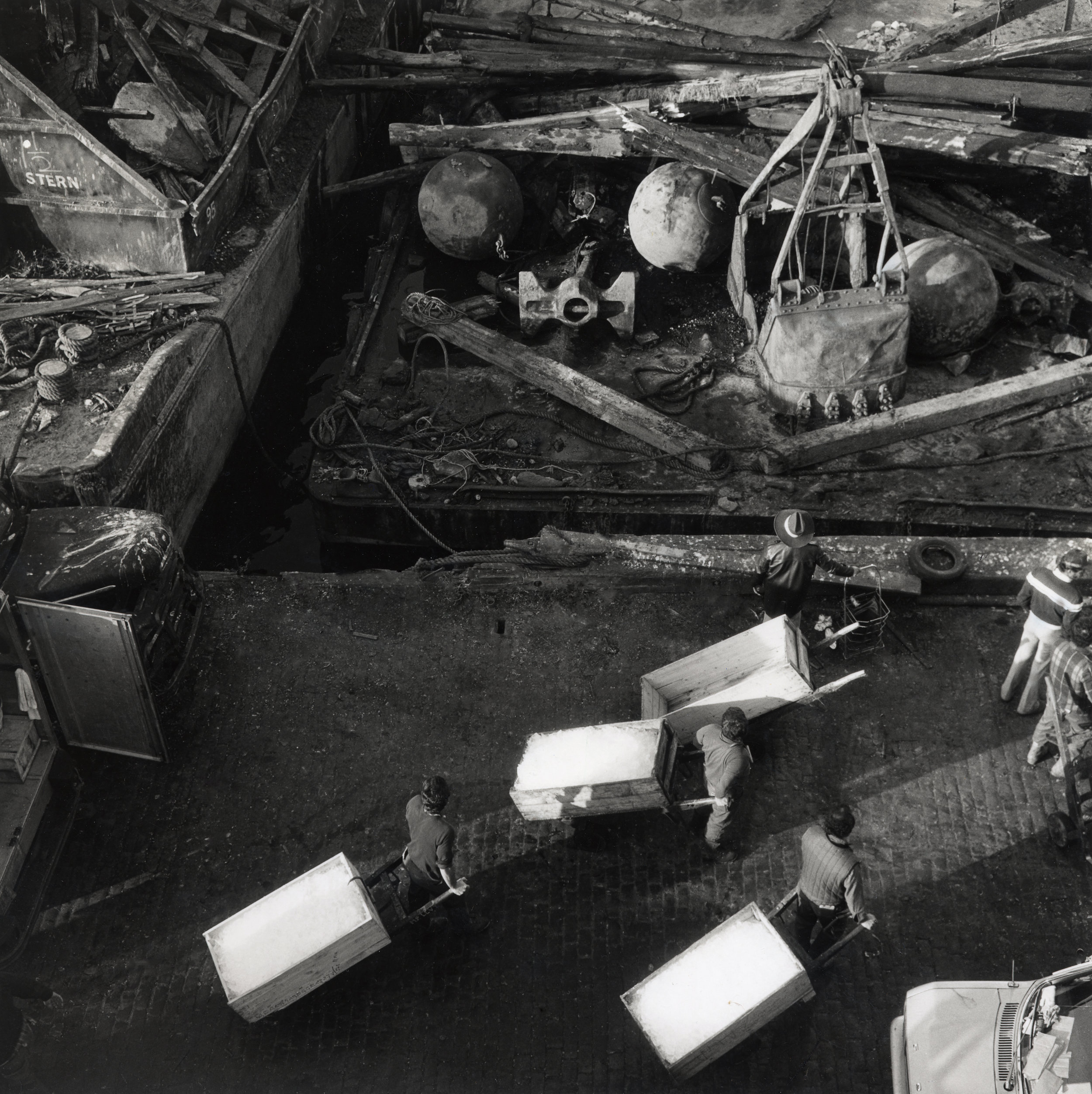 beekman dock destruction.jpg