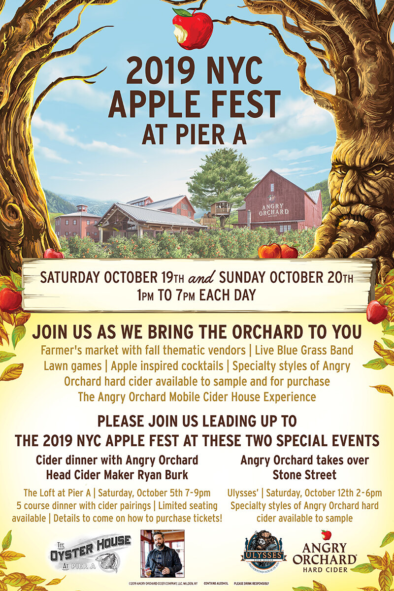 apple fest-nyc-pier-A-october 19th & 20th 2019 - battery park - new york 10004.jpg