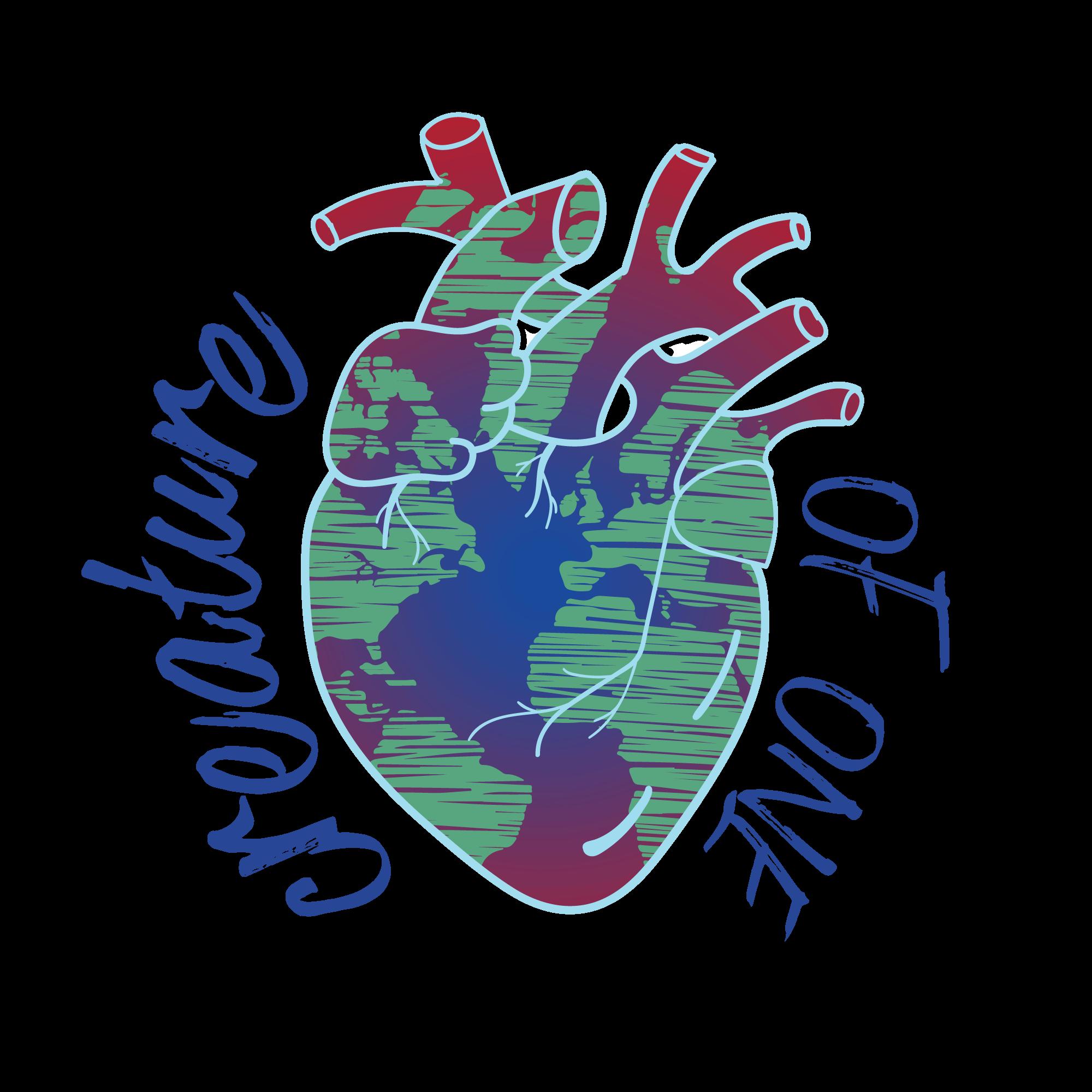 CreatureofOne_Logo1_Color_2000x2000.png