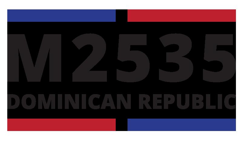 m2535-color-logo.png