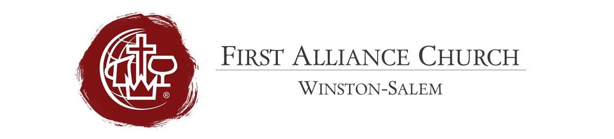 1st+Alliance+WS.jpg