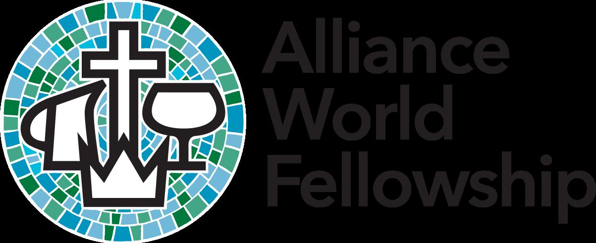 AllianceWorldFellowship-Logo.png