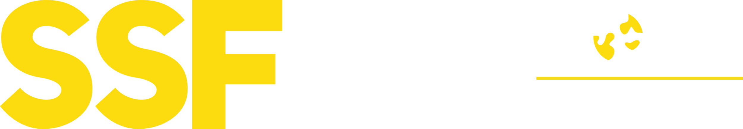 SSFIHE2019-Logo.png