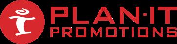 Plan-It Horizontal.png