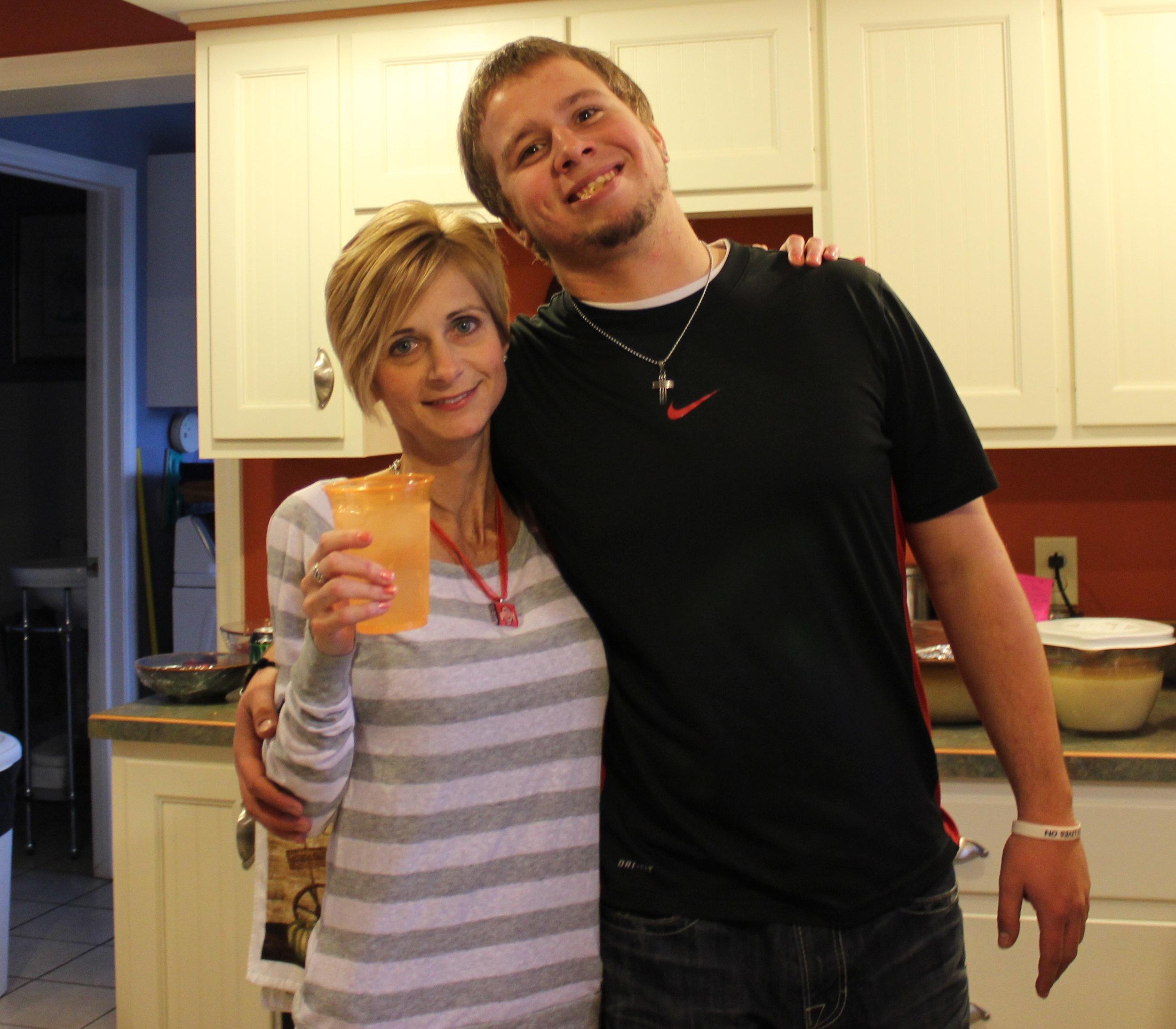 sis and reed.jpg