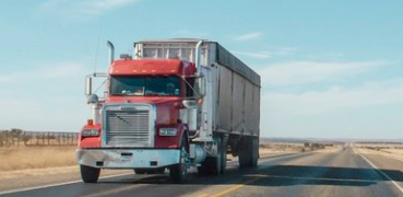 Circle T Trucking.png