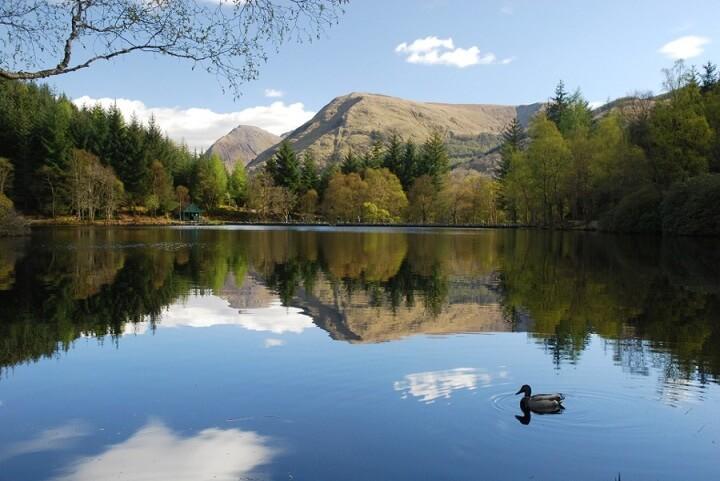 Glencoe Lochan.jpg