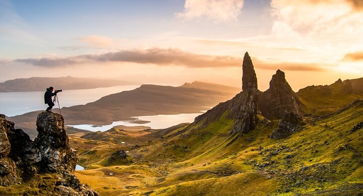 Isle of Skye.jpg