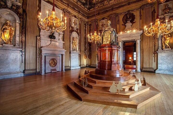 kensington-palace-interior-palace-pictures-interior-google-kensington-palace-interior-photos.jpg