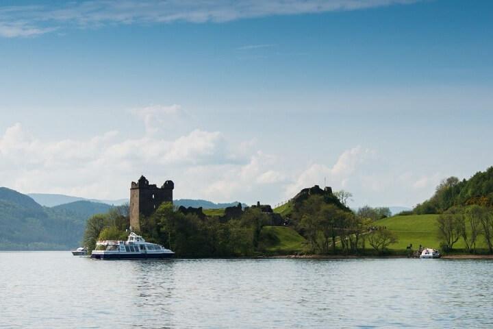 Loch Ness Cruise.jpg