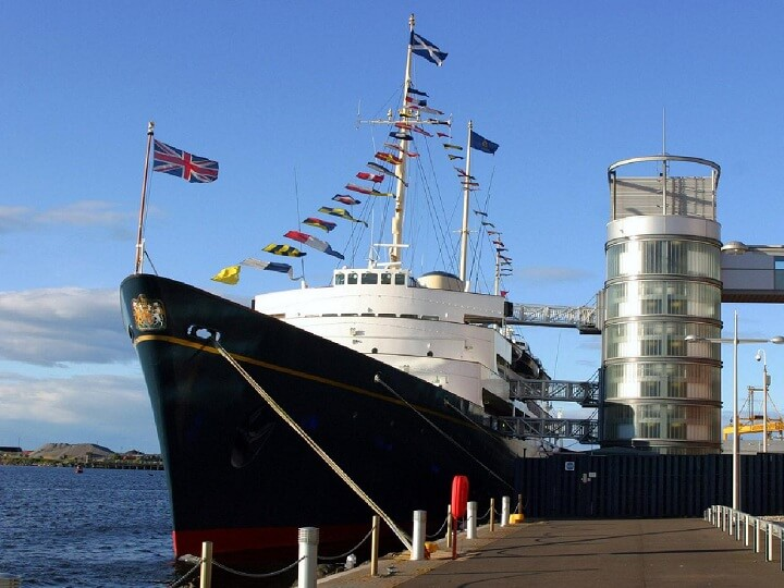 Royal Yacht Britannia.jpg