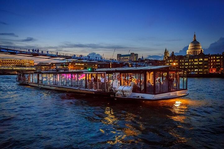 Thames Dinner Cruise.jpg