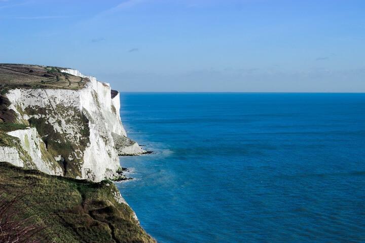 White Cliffs of Dover.jpg