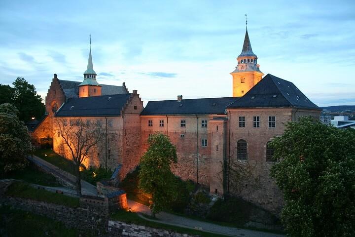 Akershus Fortress.jpg