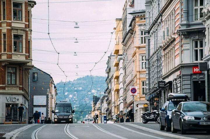 Bogstadveien.jpg
