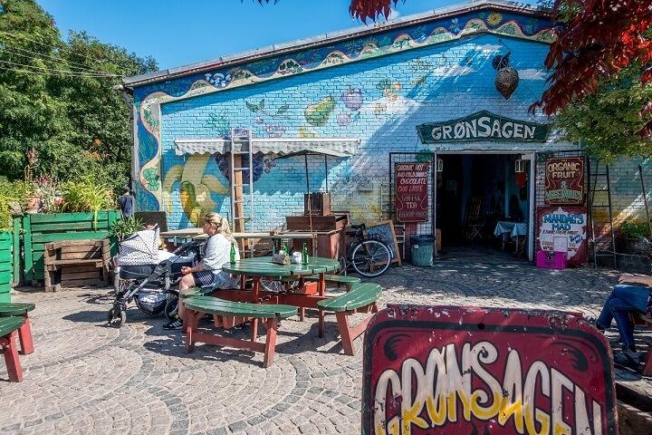 Freetown Christiania.jpg