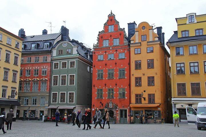 Old Town Stockholm.jpg