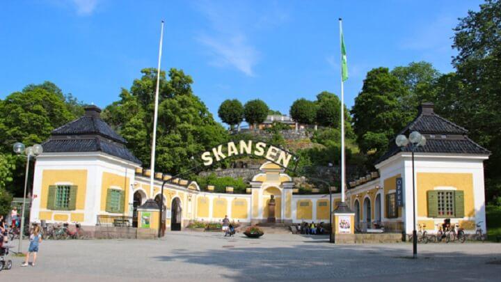 Skansen Open-Air Museum.jpg