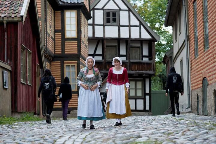 The Norwegian Museum of Cultural History.jpg