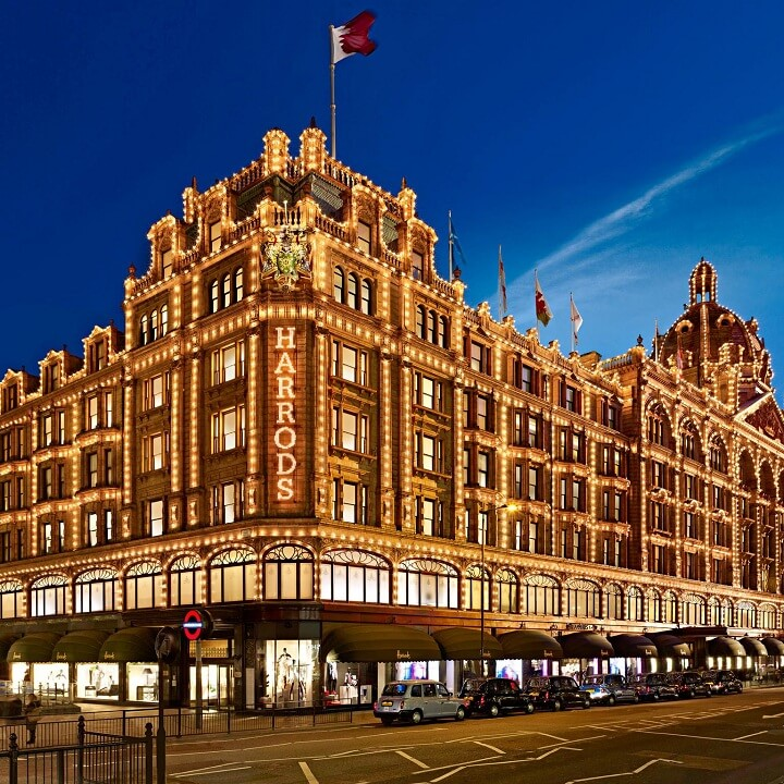 harrods-outside-view.jpg__1536x0_q75_crop-scale_subsampling-2_upscale-false.jpg
