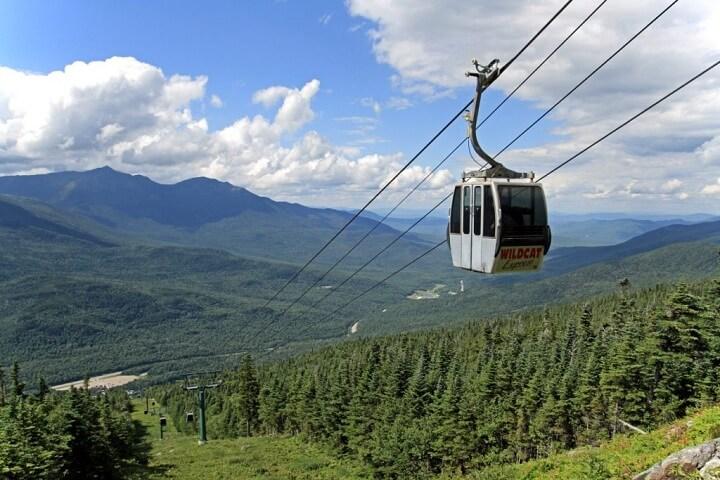Nevis Range Mountain Resort.jpg