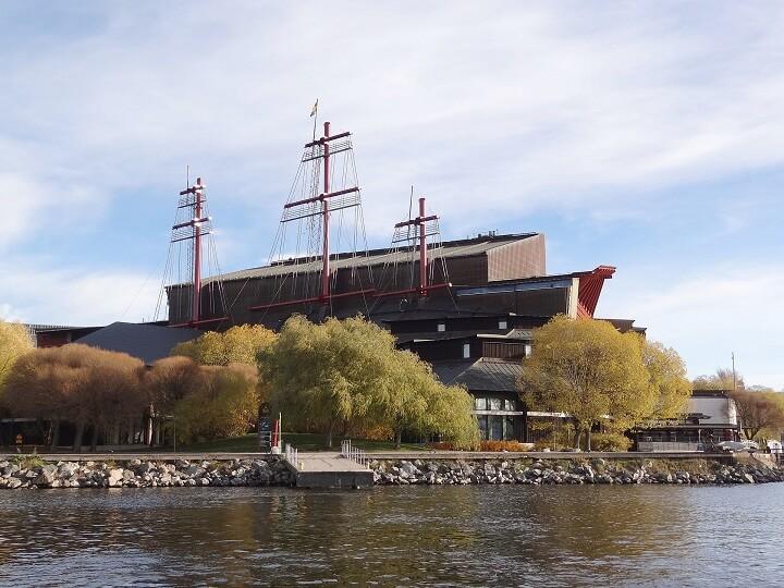 Vasa Ship Museum.jpg