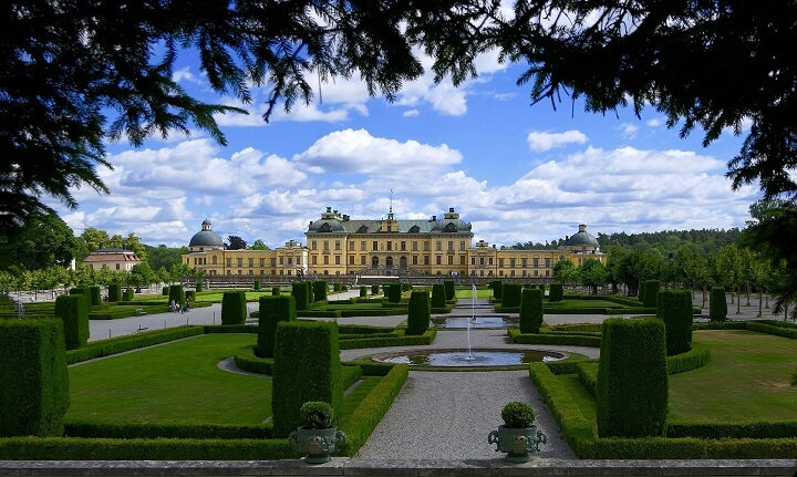 Drottningholm Palace.jpg