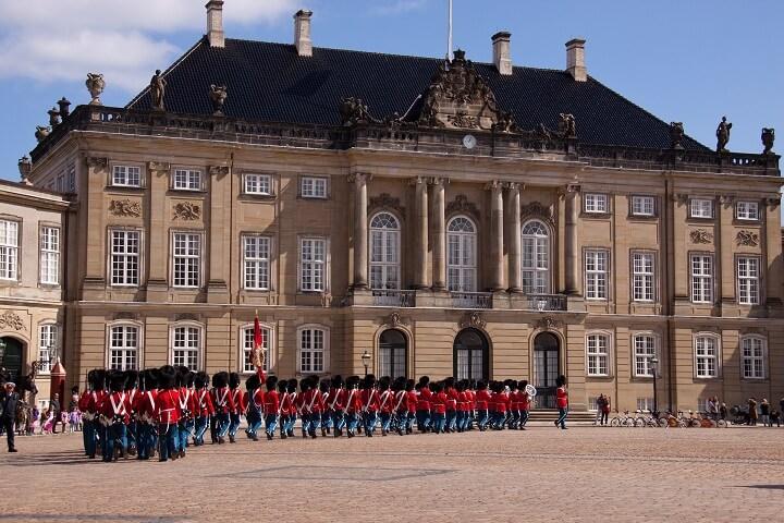 Amalienborg Palace.jpg