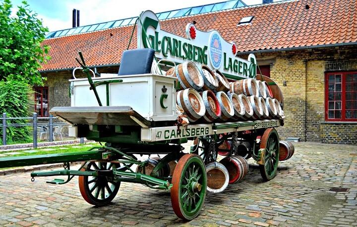 Carlsberg Brewery.jpg