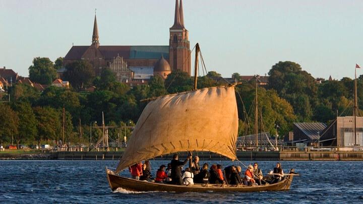 Viking Ship Museum.jpg