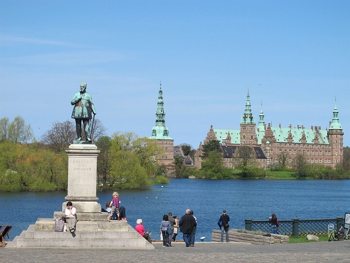 Frederik VII Park.JPG