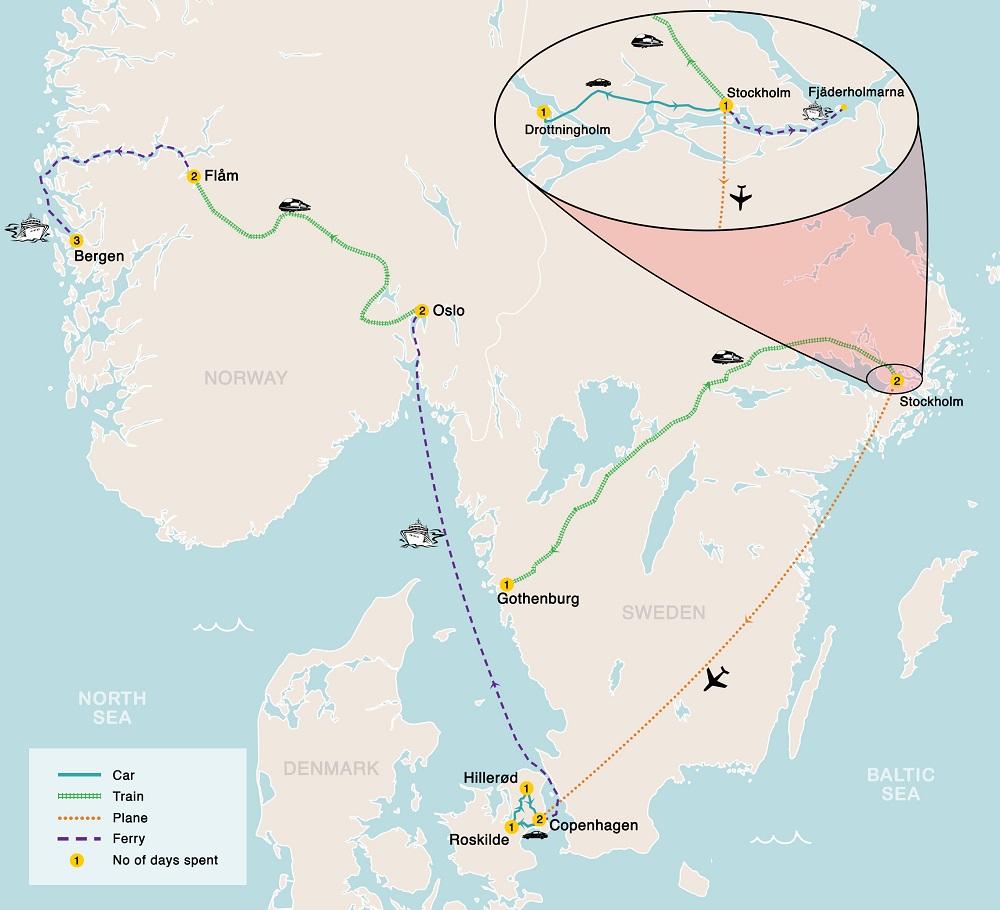 14-Day Scandinavian Trip Map.jpg