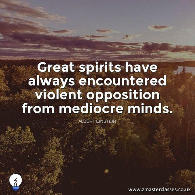 💡Great spirits have always encountered violent opposition from mediocre minds.- Albert Einstein💡⠀ ⠀ .⠀ ⠀ .⠀ ⠀ .⠀ ⠀ .⠀ ⠀ #Alevelmaths #gcsemaths #gcse2019 #edexcel #mathsolutions #masterclasses #londonmasterclass #AlevelmathsTutor #gcsemathstutor #studentlife #london #sixthform #college #Mathstuition #Aleveltuition #gcsemathstuition #studyblogger #study_time #studysession #study #studymood #studytip #mathproblems #mathematicians #mathematic #mathjokes #mathskills #mathematicians #learnandgrow #learner