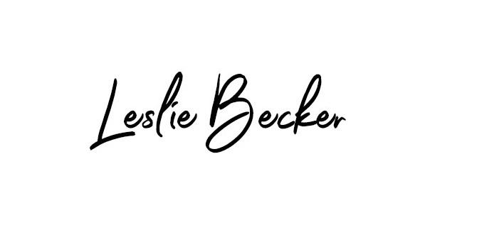 Leslie signature 041519.jpg