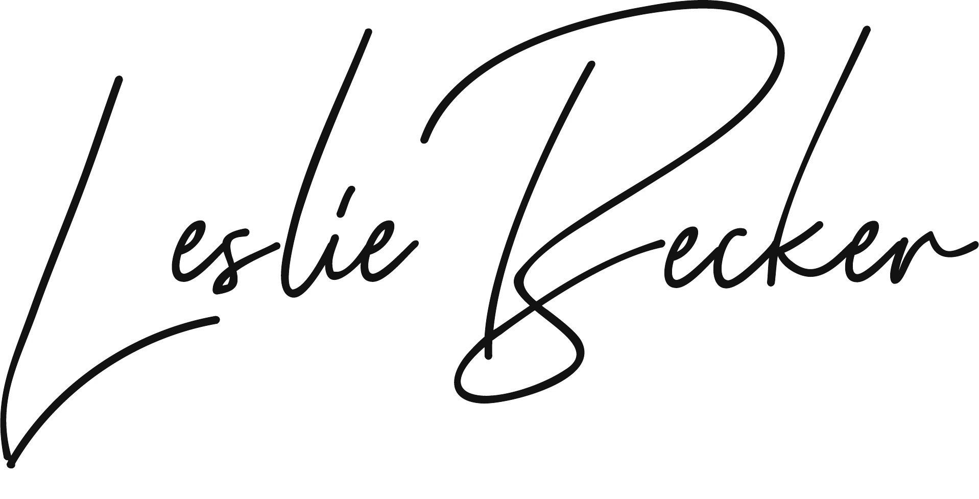 signature blank.jpg