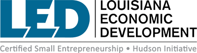 LED-Hudson-Initiative-Logo-small.png