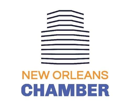 2019+Chamber+Member-page-001.jpg