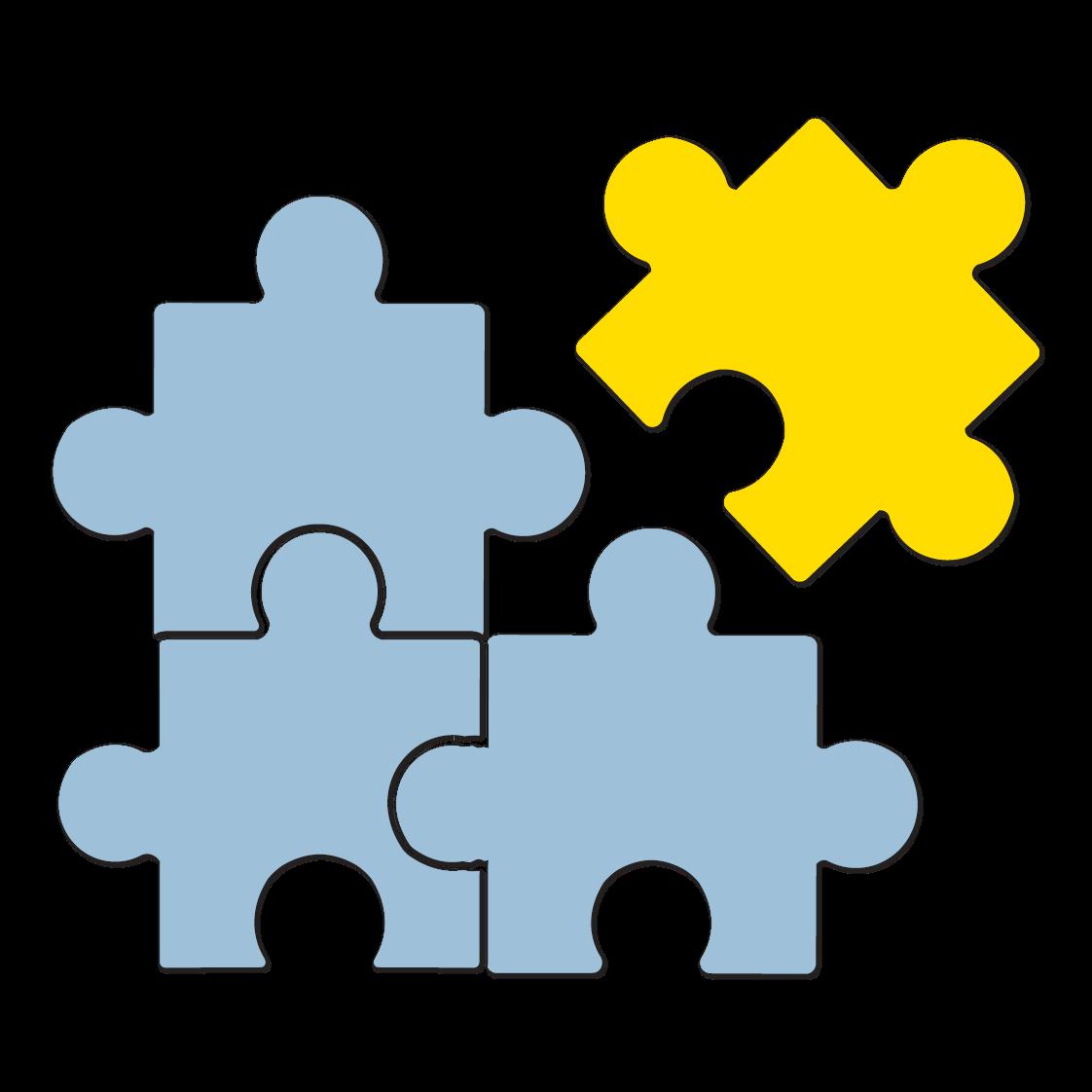 Puzzle-design-Emera-ideaHUB.png
