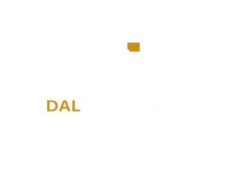 Dal innovates footer.png
