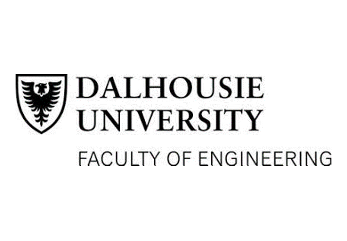 Dal Faculty of Engineering