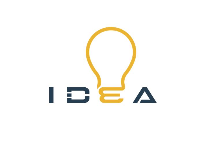 Copy of Copy of IDEA Sandbox