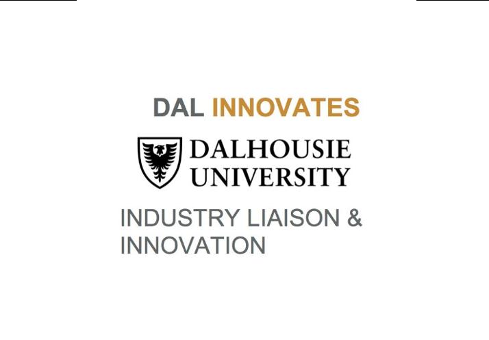Copy of Copy of Dal ILI